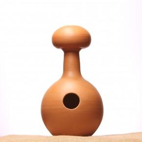 OODOO pure clay Regular